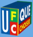 Article du Dauphiné Libéré consacré à l'UFC-Que Choisir d'Albertville