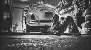 Scandale Volkswagen / Tests automobiles :
