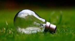 Offre électricité renouvelable d'EDF