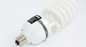 Éclairage et ampoules