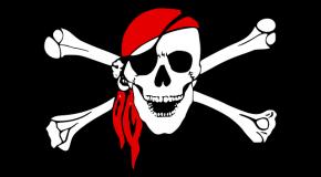 Piratage VTECH