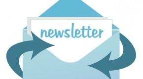 Abonnez-vous à la newsletter hebdo gratuite de Que Choisir : un contenu offert chaque semaine et toute l'actu conso…