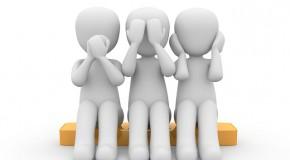 Zone blanche – Téléphonie et Internet  : Appel à témoignages
