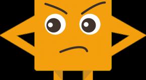 Pixmania : Le e-commerçant entraîne ses clients dans la tourmente