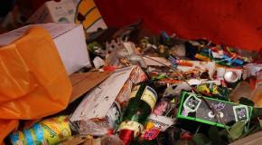 Tri et recyclage des déchets : La Cour des comptes enfonce le clou