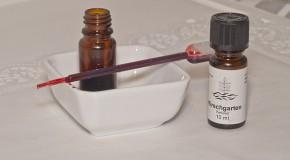 Substances préoccupantes dans 185 produits cosmétiques