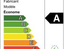 Enquête sur l'étiquette énergie : Un affichage qui manque de classe