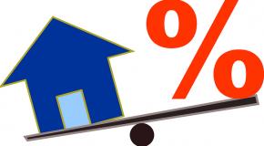 Rachat de crédit : Une offre sur cinq en infraction