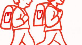 Bourse de lycée : les conditions d'attribution évoluent à la rentrée 2016