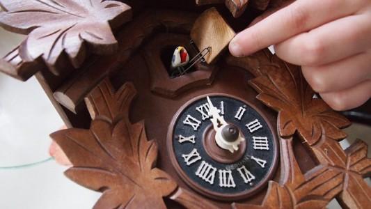 changement-heure-promesse-audit-economie-energie-environnement