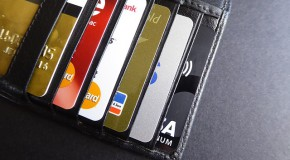 Espèces, cartes, chèques… le tour de la question sur les moyens de paiement