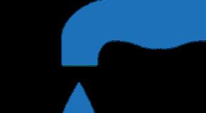 Eau du robinet : un guide pratique en ligne pour tout comprendre