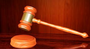 Assurance emprunteur : Remise en cause du droit de résiliation