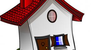 Maisons individuelles : Un constructeur condamné au pénal