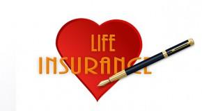 Assurance-vie et droits de succession: ce qu'il faut savoir