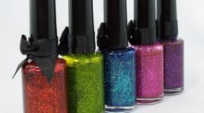 Molécules toxiques dans les cosmétiques : Pourquoi nous ne publions pas de liste positive