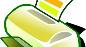 Cartouches d'encre compatibles : Un marché pas si clair
