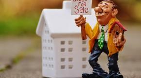 Agences immobilières : les candidats locataires toujours aussi mal lotis !