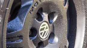 Scandale des moteurs truqués : Volkswagen accusé d'avoir détruit des preuves aux Etats-Unis