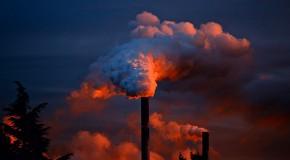 Pollution atmosphérique : Michel Aubier face à ses mensonges