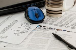 impot-exoneration-fiscal-indemnites-apprentis-stagiaires