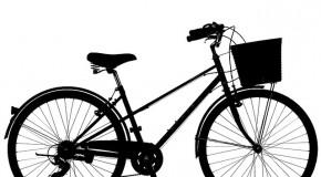 Vélos et vélos électriques : de nouvelles exigences de sécurité à partir du 1er avril 2016