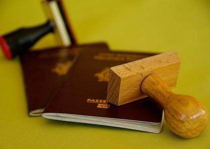 voyage-etranger-passeport-carte-identite