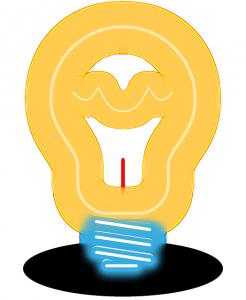 tarifs-electricite-lampiris-concurrence-comparateur-energie