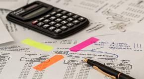 Mutuelle d'entreprise : des nouveaux contrats rarement aux petits soins