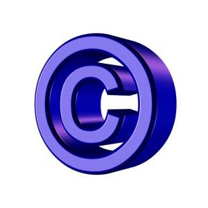 conseil-superieur-propriete-litteraire-artistique-cspla-droit-auteur-internet-libertes-consommateurs-statut-juridique-liens-hypertexte