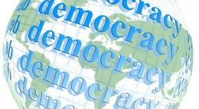 Santé : Pour une saine démocratie