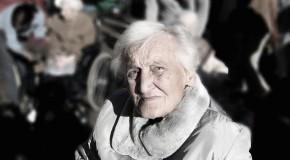 Un annuaire des résidences-autonomie disponible sur le site pour-les-personnes-agees.gouv.fr