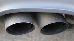 Contrôles antipollution : Premiers résultats de la commission Royal