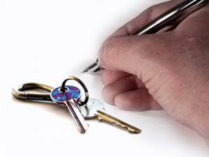 logement-immobilier-location-etat-des-lieux-vetuste-bailleur-locataire