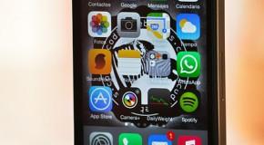 iPhone SE : Problème de Bluetooth confirmé