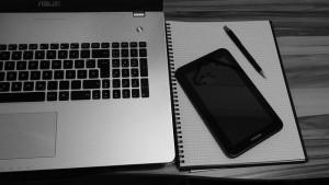 tablettes-remplacer-ordinateurs