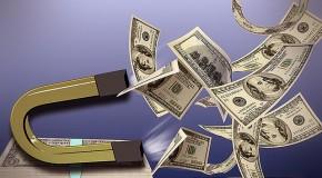 Offres frauduleuses de crédit : la liste noire des sites et organismes douteux