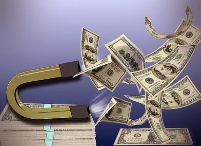 prets-particuliers-escroqueries-crowdfunding-financement-participatif-emprunteurs-credit