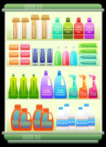 produits-menagers-additifs-environnement-sante