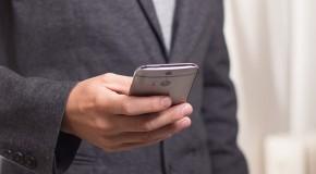 Téléphonie mobile : Altice écope d'une lourde amende
