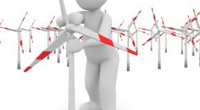 Éolienne domestique : Rentabilité exigée