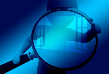 telesurveillance-alarme-securite-protection-logement-habitation