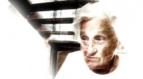 Personnes âgées dépendantes : Votre avis sur les services d'aide à domicile