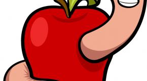 Apple nous aurait-il pris pour des pommes ? Arrêtons de croquer n'importe quoi…
