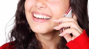 Téléphonie mobile: appels et internet moins cher en Europe