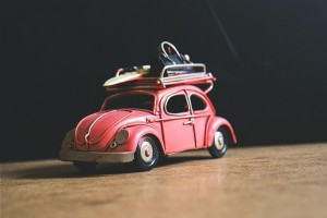 voitures-occasion-arnaques-fraudes-tromperie