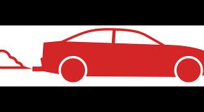 Pollution : les voitures antérieures à 1997 seront bannies de Paris