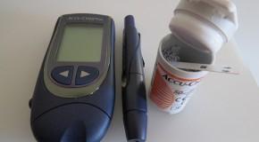 Diabète: une application d'aide au suivi a remporté le concours Lépine