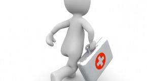 Perturbateurs endocriniens : Des phtalates dans le matériel médical !