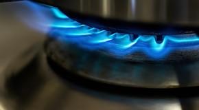 Facture de gaz : Vérifiez votre abonnement